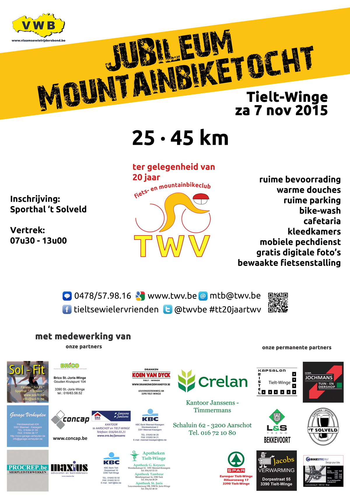 http://www.twv.be/img/events/mtbwinter2015.png
